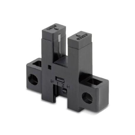 EE-SX97 widełkowy miniaturowy