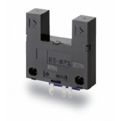 EE-SPX_03 widełkowy miniaturowy