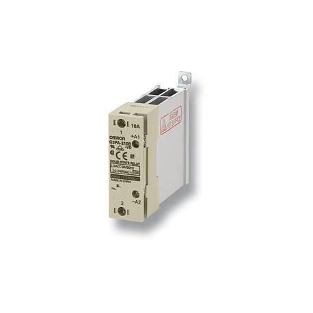 G3PA z radiatorem