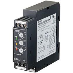 K8AK-VS kontrola pod/nad napięciowa