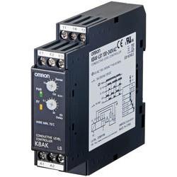 K8AK-LS1 regulator poziomu