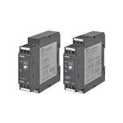 K8AK-TS/PT kontrola temperatury silnika