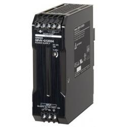 S8VK-G standardowe