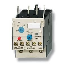 J7TKN termiczny przekaźnik przeciążeniowy