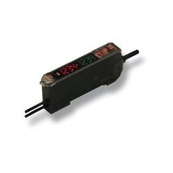 E3X-DAH-S wzmacniacz z podczerwoną LED