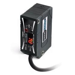 ZX1 czujnik laserowy kompaktowy