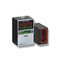 ZS-HL czujnik laserowy modułowy
