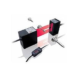 ZX-GT czujnik laserowy szczelinowy