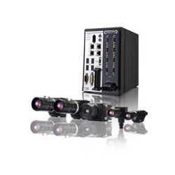 Xpectia FH (70 narzędzi kontrolno-pomiarowych)