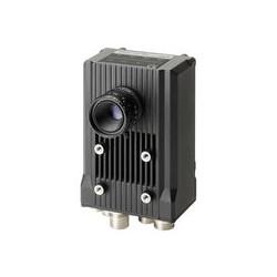 FQ-M czujnik do zastosowań podnoszenia i układania