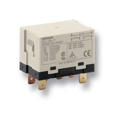 G7L wielobiegunowy przekaźnik mocy