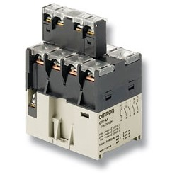 G7Z kompaktowy przekaźnik mocy
