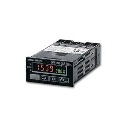 H8GN Licznik/Timer 48x24mm