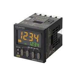 H7CX Licznik/Tachometr 48x48mm