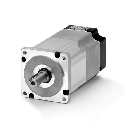 Seria G (i SmartStep2) motor