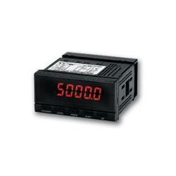 K3MA-F miernik częstotliwości