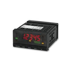 K3HB-R wskaźnik prędkości obrotowej