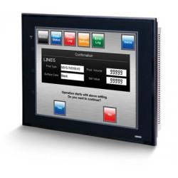 NS15 ekran TFT 15-calowy