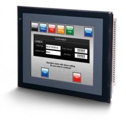 NS10 ekran TFT 10-calowy
