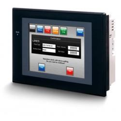 NS5 ekran TFT 5,7-calowy