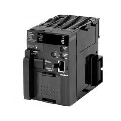 CJ2M sterownik do podstawowej automatyzacji maszyn