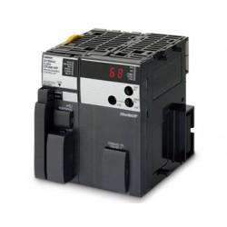 CJ2H sterownik do zaawansowanej automatyzacji maszyn