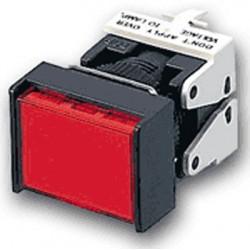 A16_-P wyłącznik 16mm do druku