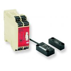 D40A/G9SX-NS system monitorowania