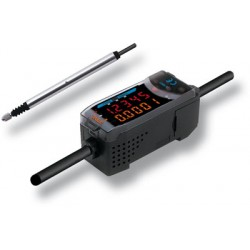 ZX-T czujnik dotykowy