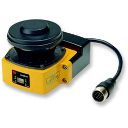 OS32C laserowy skaner bezpieczeństwa