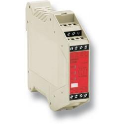 G9SA rozszerzalny przekaźnik bezpieczeństwa