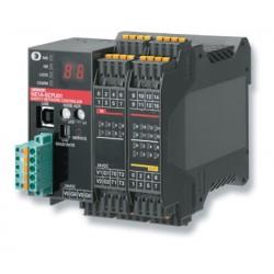 NE1A-SCPU kontroler bezpieczeństwa sieci bezpieczeństwa