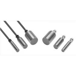 E2V-X do metali żelaznych i nieżelaznych